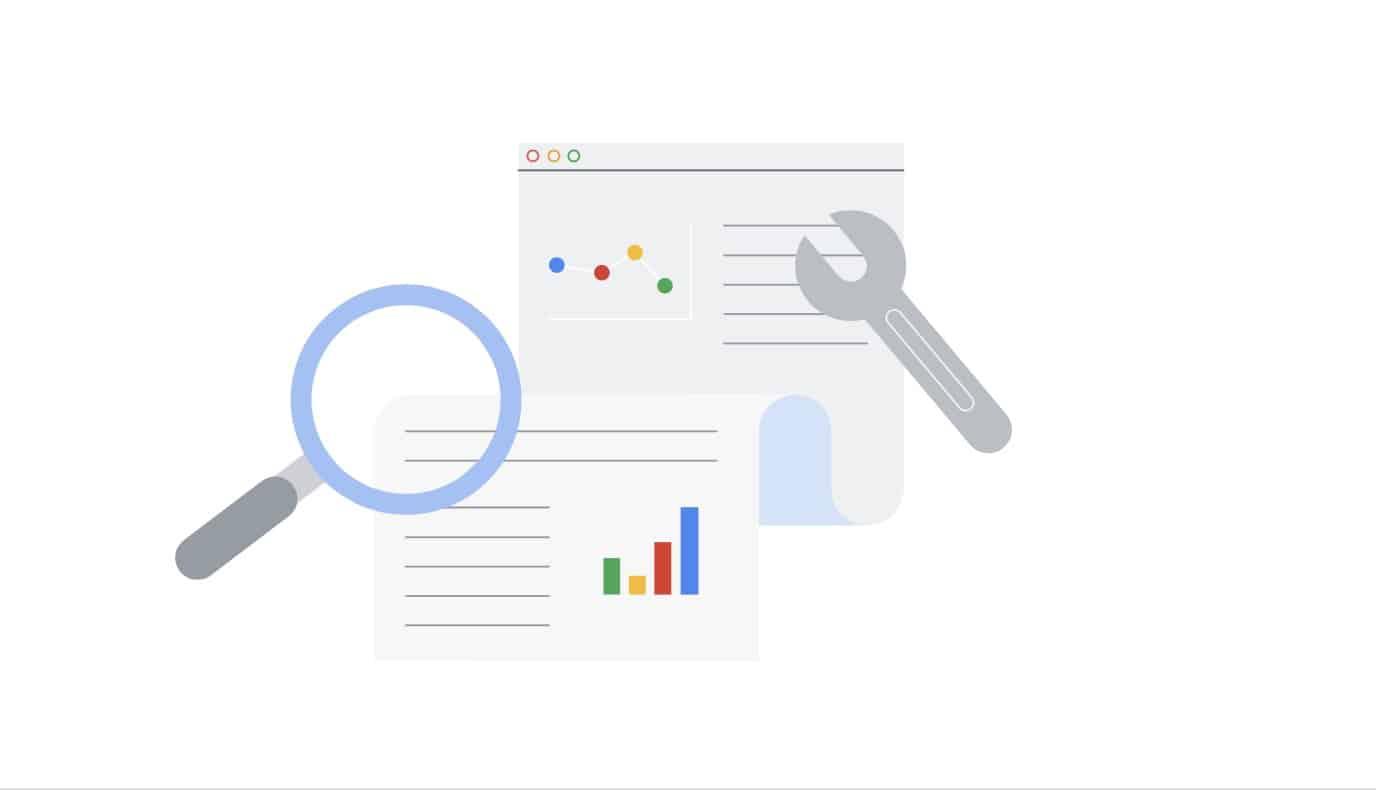 Google Paieškos Konsolė: Nuo Ko Pradėti