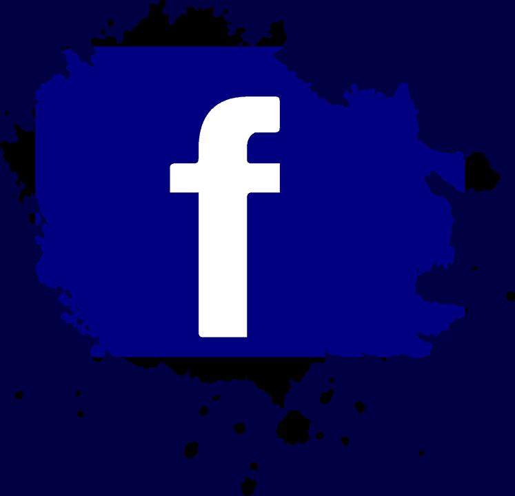 Facebook Reklama: Ką Reikia Įsiminti 2020 Metais