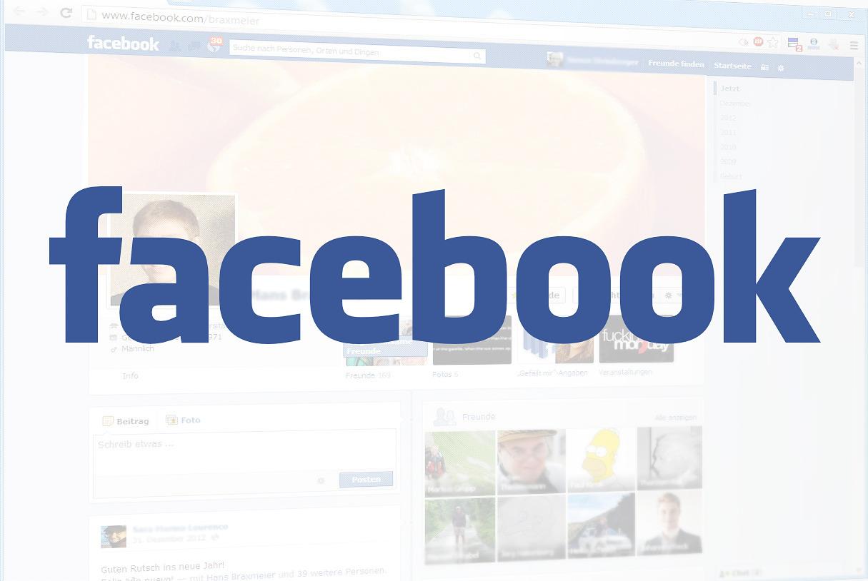 Facebook Skelbimai: Ką Reikia Žinoti Apie Jų Sistemą