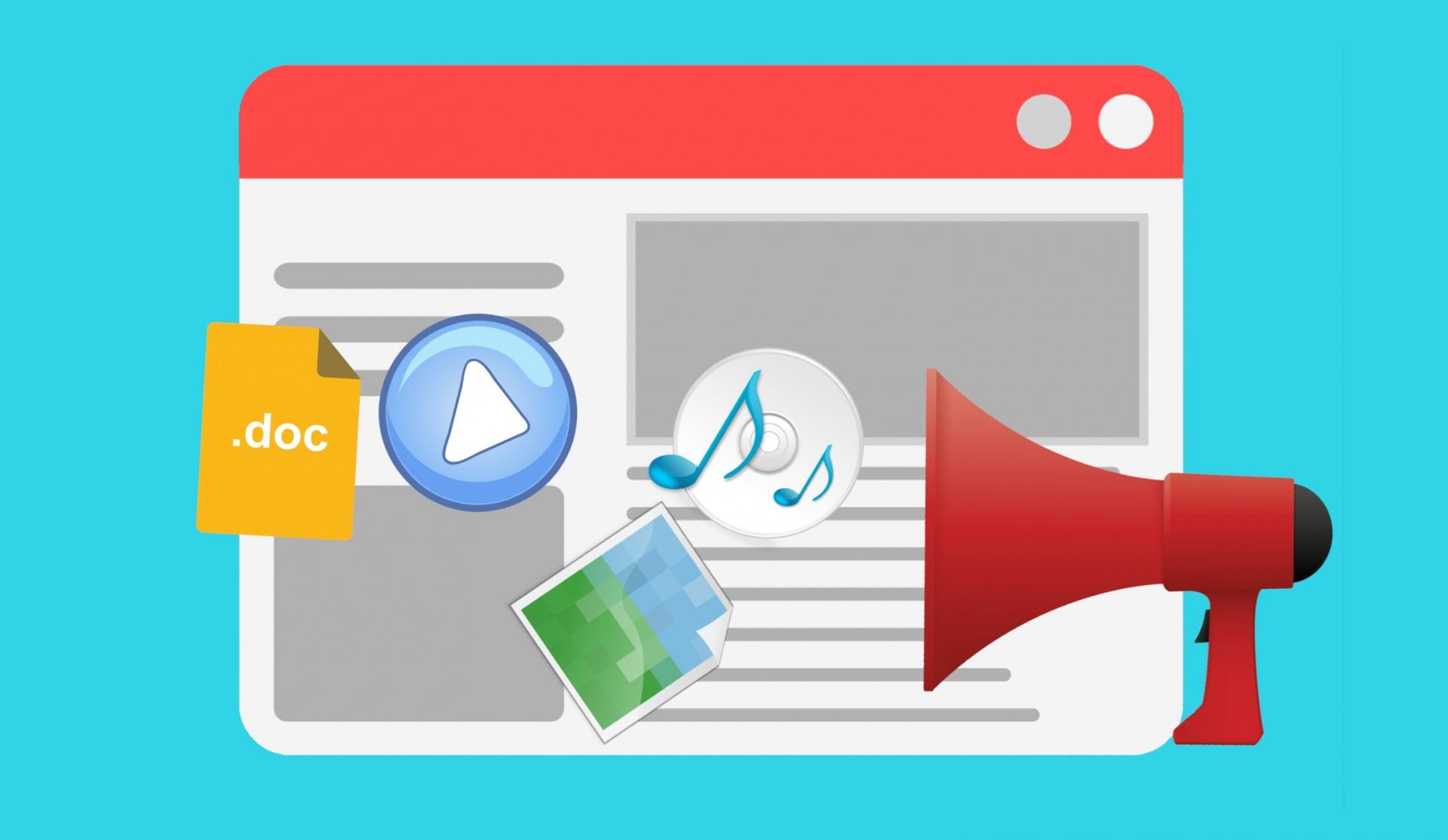 Efektyvi 2021 Metų Renginių Reklama Internete, Marketingas ir Aktualios SEO Paslaugos