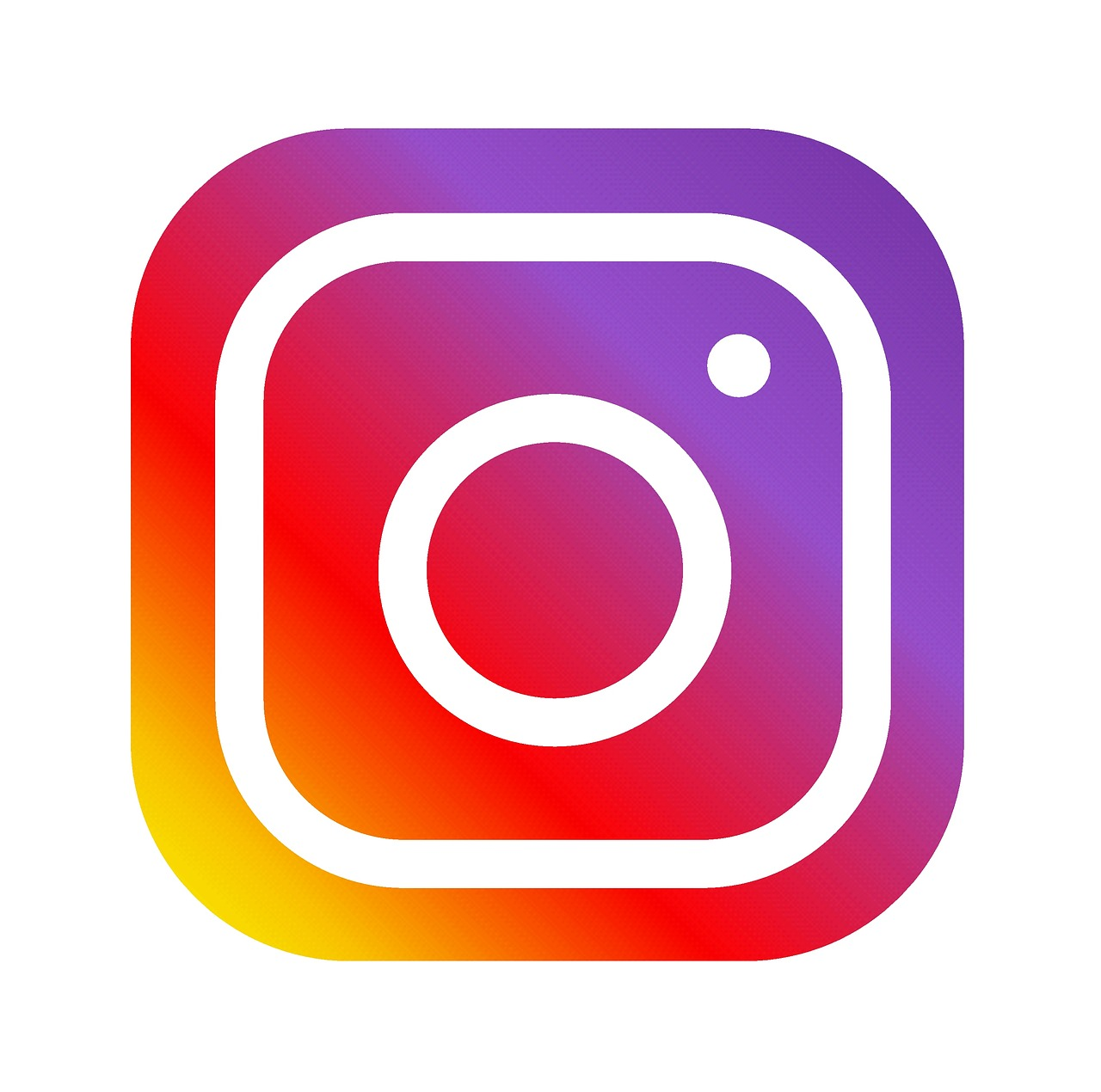Rekomenduojami Postai Instagram'e: Kodėl Jie Verti Verslų Dėmesio