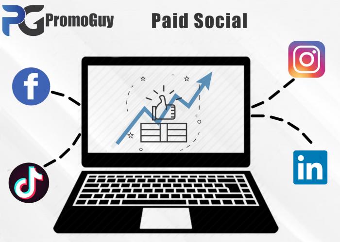Reklama Internete: Kliento Atvejo Analizė