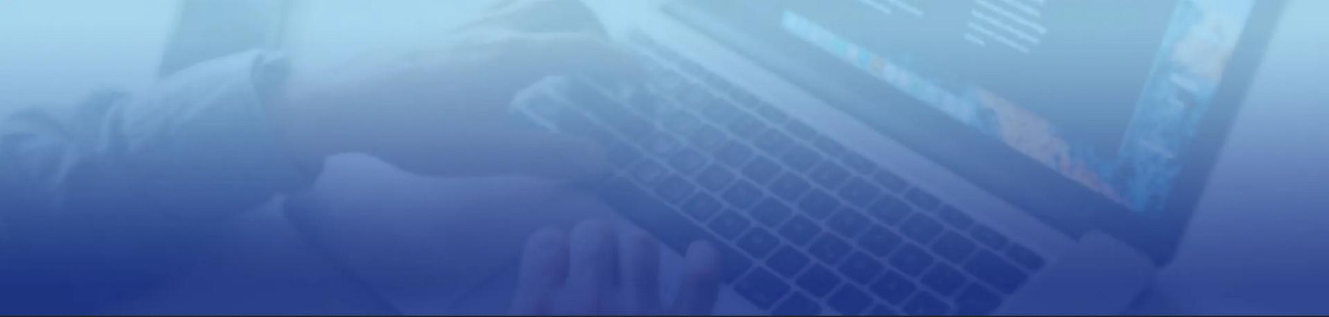 Stipresnė Facebook Reklama ir Turinio Rinkodara: Įrankiai ir Patarimai